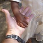 orphelinat madagascar