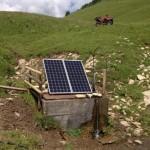 pompe-solaire-lorentz-ps600-HR07
