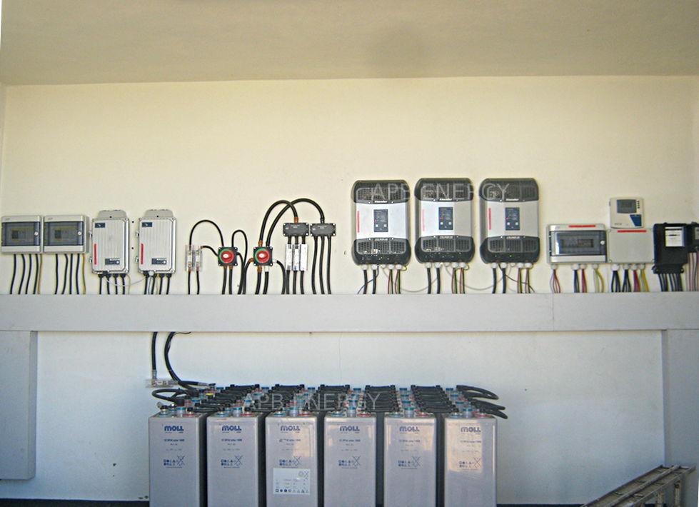 installation-solaire-madagascar-apb-energy-2