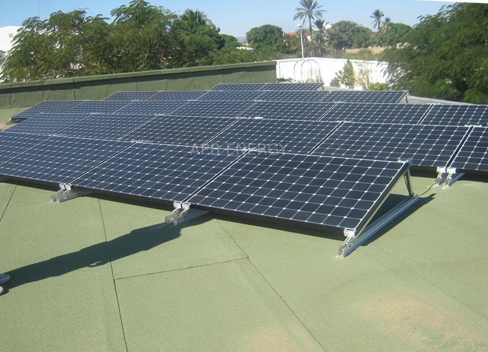 panneau-solaire-madagascar-tot1