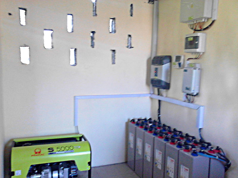 installation lectrique groupe et batteries apb energy. Black Bedroom Furniture Sets. Home Design Ideas