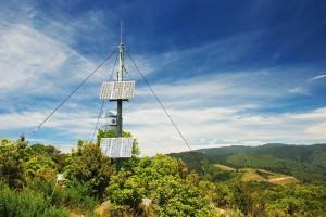 Apb Energy solaire Telecom