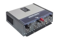 Convertisseur-solaire-samlex-1