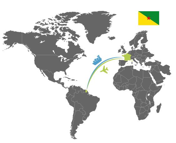 distributeur-solaire-Guyane
