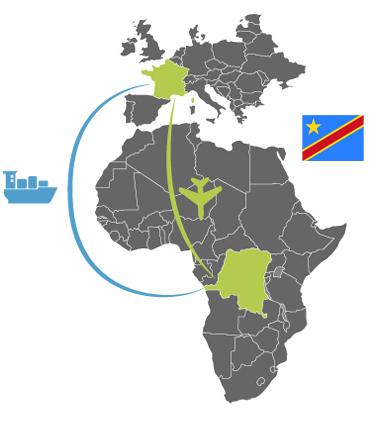 importation-solaire-Congo-Kinshasa
