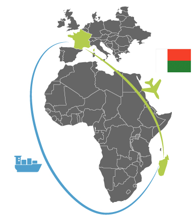 importation-solaire-Madagascar