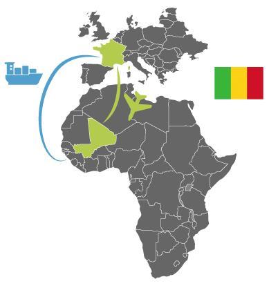 importation-solaire-Mali