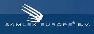logo-samlex