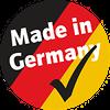 panneau solaire allemand