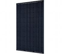 panneau solaire solarworld