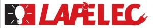 logo Lapelec