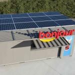 kiosque-solaire