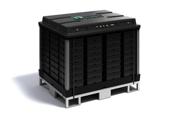 batterie-aquion-energy