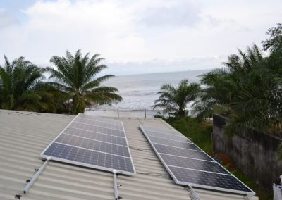 panneau-solaire-cameroun-kribi-3-compressor