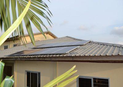 panneau-solaire-cameroun-kribi-9-compressor