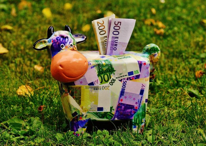 Une subvention pour pompe solaire pour les agriculteurs d'Auvergne-Rhône-Alpes