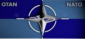 apb energy, homologué OTAN