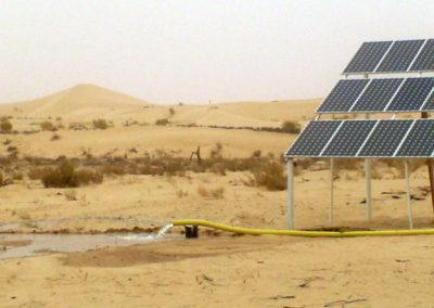 fonctionnement-irrigation-pompage-solaire