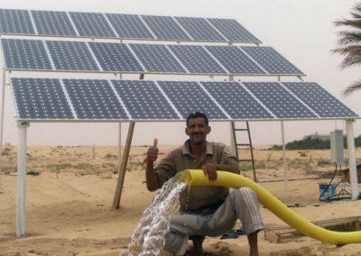 fonctionnement-panneaux-solaires-pompe-solaire