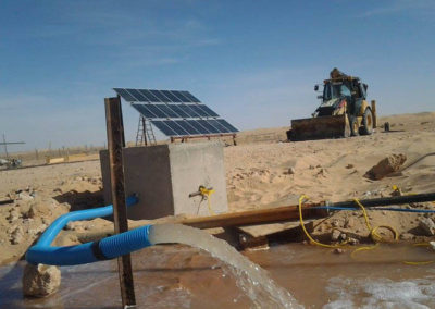 fonctionnement-systeme-irrigation
