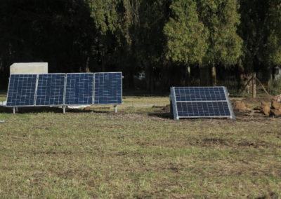 panneaux-solaire-abreuvement-2