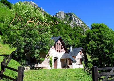 cabane-de-berger-lees-athas-bengase-pyrenees-bearn--ref--G111078