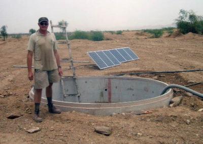 citerne-installation-pompe-solaire