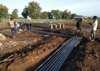 installation-irrigation-pompage