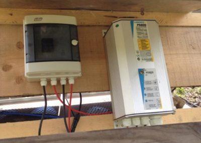 installation-panneaux-solaire-lorentz