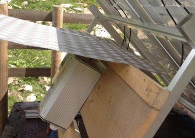 installation-panneaux-solaires