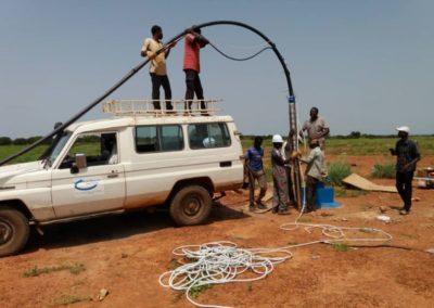 installation-pompe-solaire