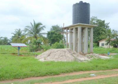 installation-village-ghana-panneaux-solaires