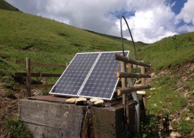panneaux-solaire-2