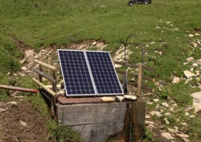 panneaux-solaire-3