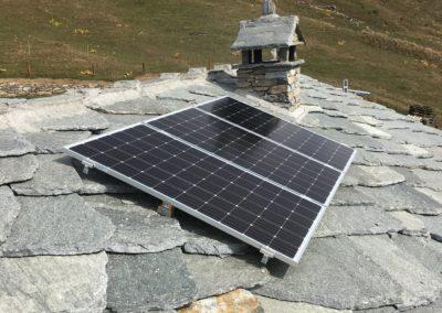 panneaux-solaire-chalet