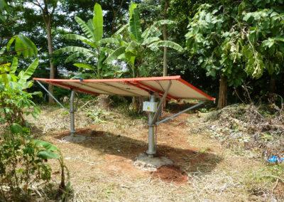 panneaux-solaire-installation