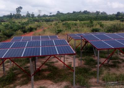 panneaux-solaires-ghana-2