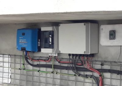 cablage-installation-electrification-2