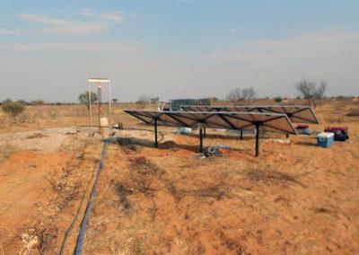 installation-panneaux-solaires-3