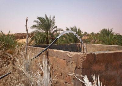 irrigation-remplissage-citerne