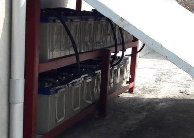 parc-batterie-2