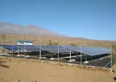 parc-panneaux-solaires