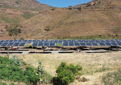 parc-panneaux-solaires-complet