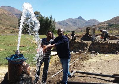 pompage-eau-fonctionnement
