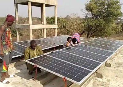 installation-panneaux-solaire-benin