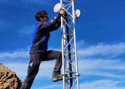 installation-relai-telecom-via-numerica