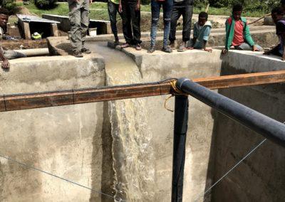 irrigation-pompe-solaire-lorentz