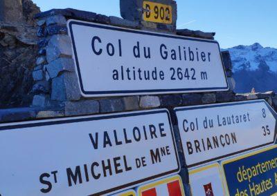 panneaux-col-du-galibier