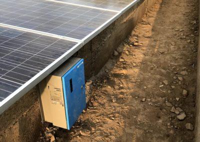 panneaux-solaire-controleur-lorentz