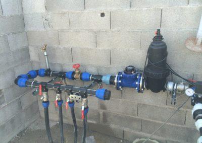 systeme-irrigation